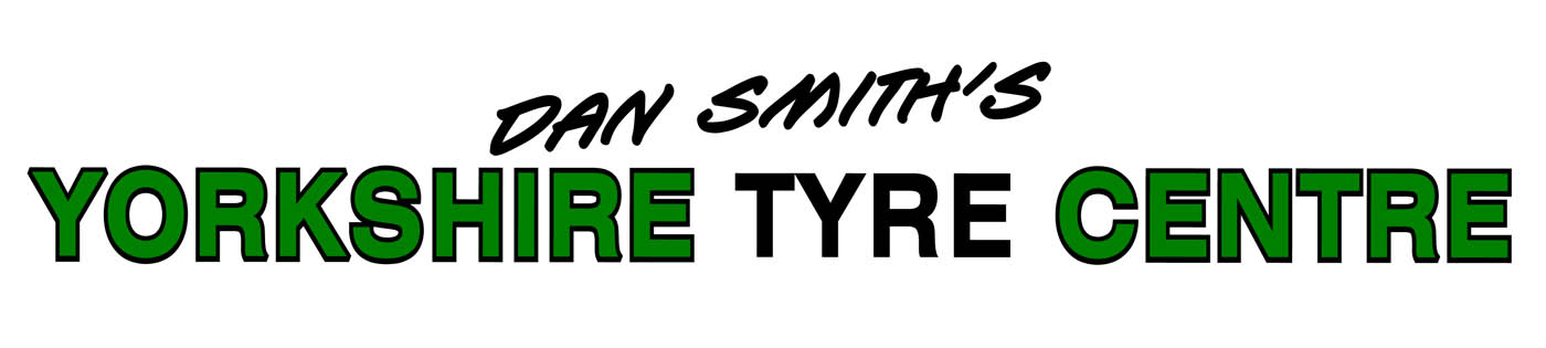 Dan Smith's Yorkshire Tyre Centre